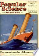 feb. 1925