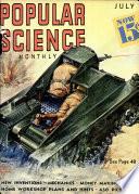 Iul 1938