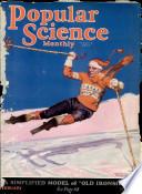feb. 1927