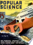 Iun 1935