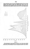 Pagina 1353