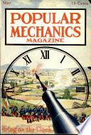 Mai 1915
