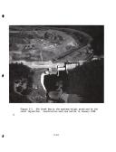 Pagina 2-13