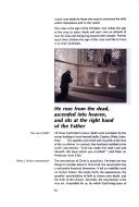 Pagina 34