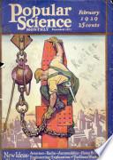 feb. 1929